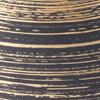 copper crescendo
